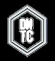 DMTC - Shop