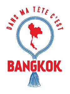 DMTC Shop Bangkok