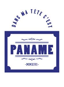DMTC Shop Paname