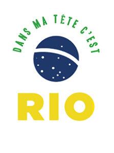 DMTC Shop RIO