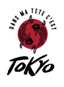 DMTC Shop Tokyo